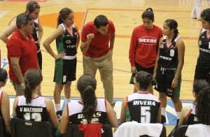 FIBASUb15