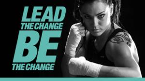 Lema de la IWGWomenSports