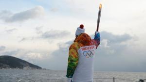 Los Juegos Olímpicos de Invierno Sochi 2014 se transmitirán por televisón abierta y cable