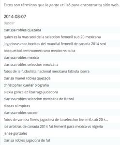 Captura de pantalla 2014-08-14 a la(s) 18.55.16