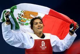 María del Rosario Espinoza