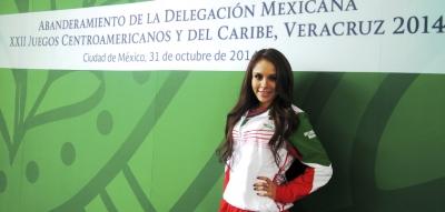 Paola_Premio